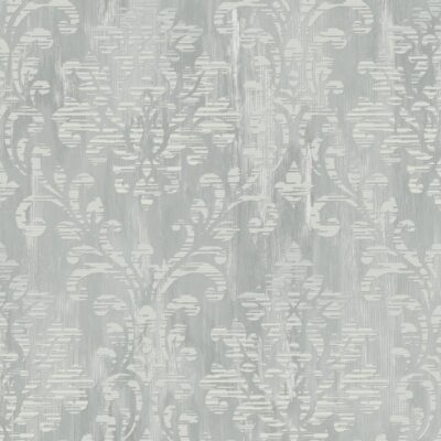 Papel Tapiz Classic Metallics CM1805