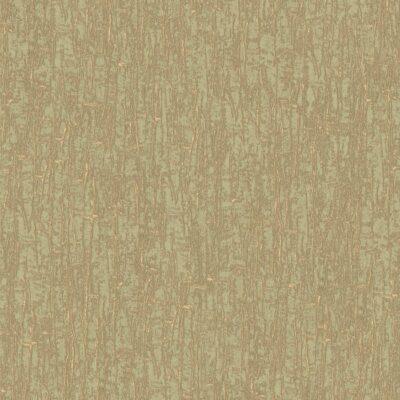 Papel Tapiz Classic Metallics CM2701