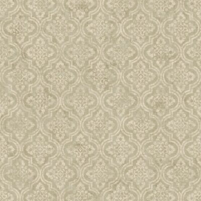 Papel Tapiz Classic Metallics CM2901