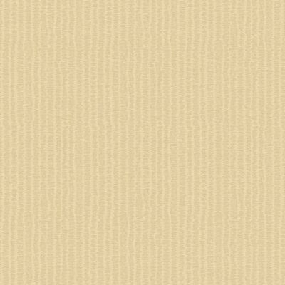 Papel Tapiz Classic Metallics CM3401