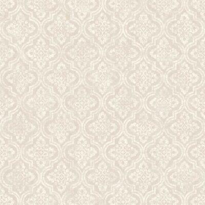 Papel Tapiz Classic Metallics CM3701