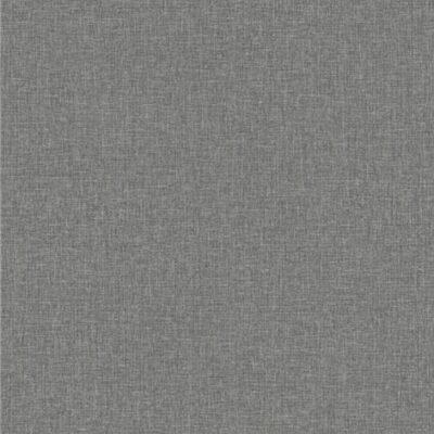 Papel Tapiz Fresca 108280