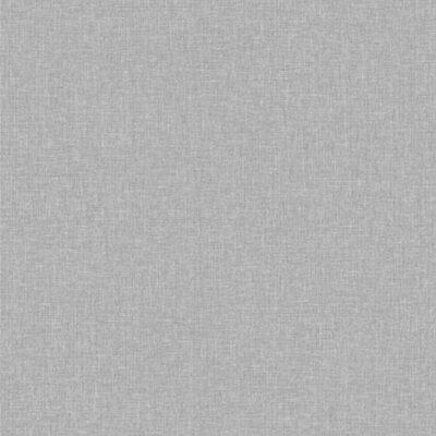 Papel Tapiz Fresca 108281