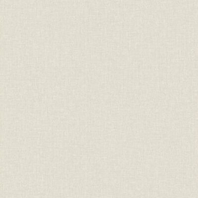 Papel Tapiz Fresca 108282