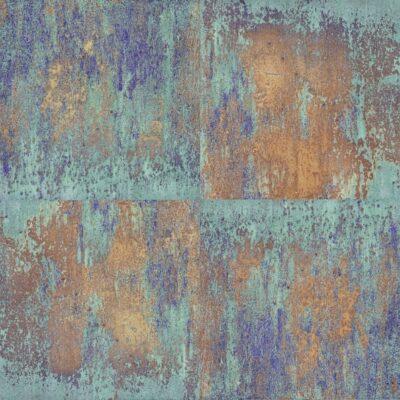 Papel Tapiz Materials 361181