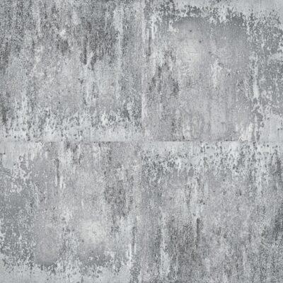 Papel Tapiz Materials 361183