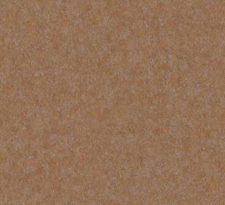 Papel Tapiz Materials 361531