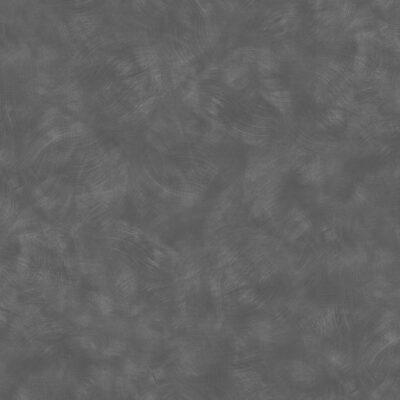 Papel Tapiz Materials 361541