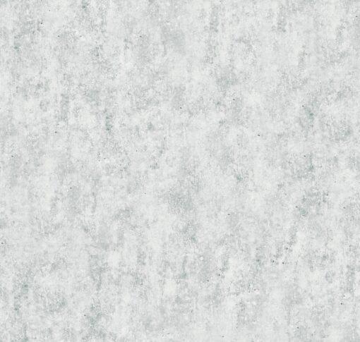 Papel Tapiz Materials 361551