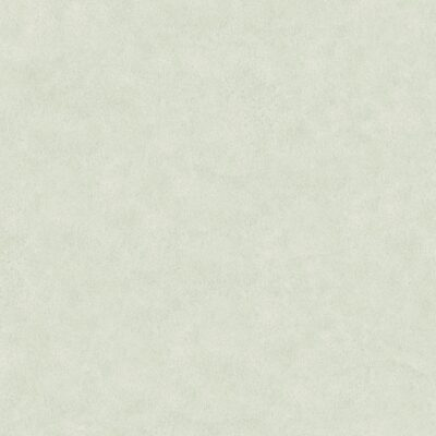 Papel Tapiz Materials 362062
