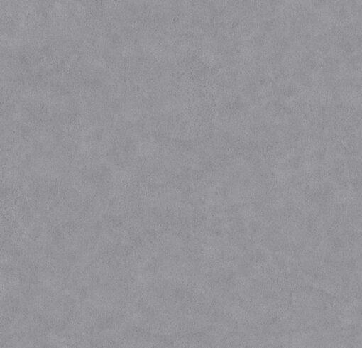 Papel Tapiz Materials 362064