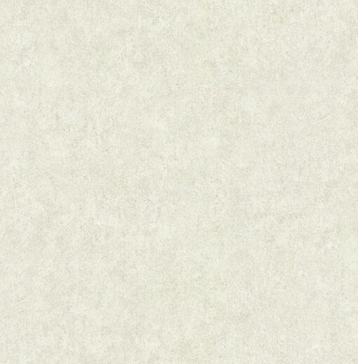 Papel Tapiz Materials 362071