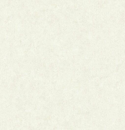 Papel Tapiz Materials 362072
