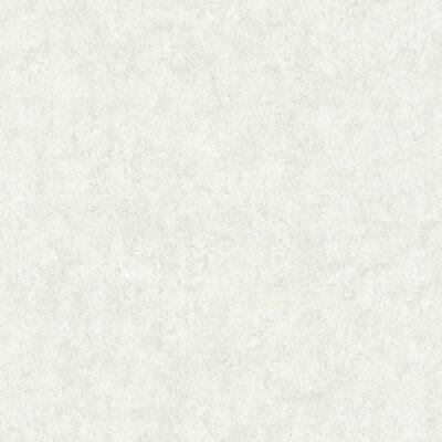 Papel Tapiz Materials 362073