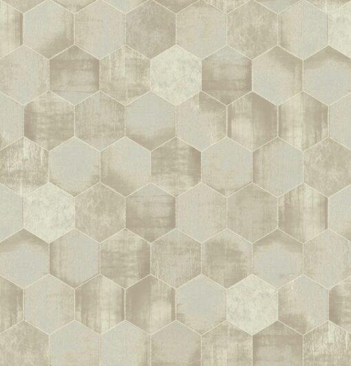 Papel Tapiz Materials 363301