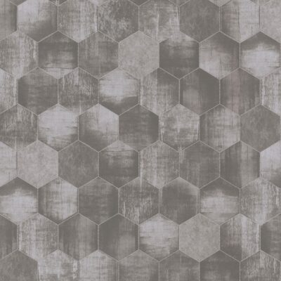 Papel Tapiz Materials 363302