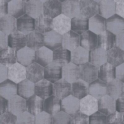 Papel Tapiz Materials 363303