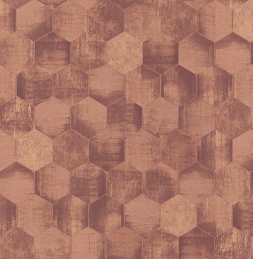 Papel Tapiz Materials 363305