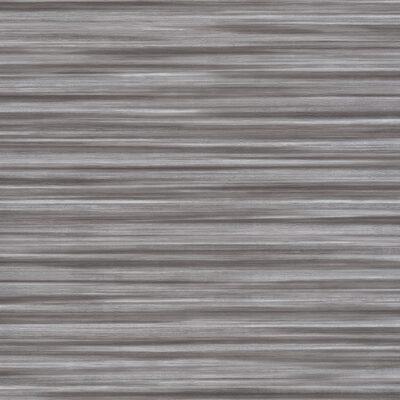 Papel Tapiz Materials 363312