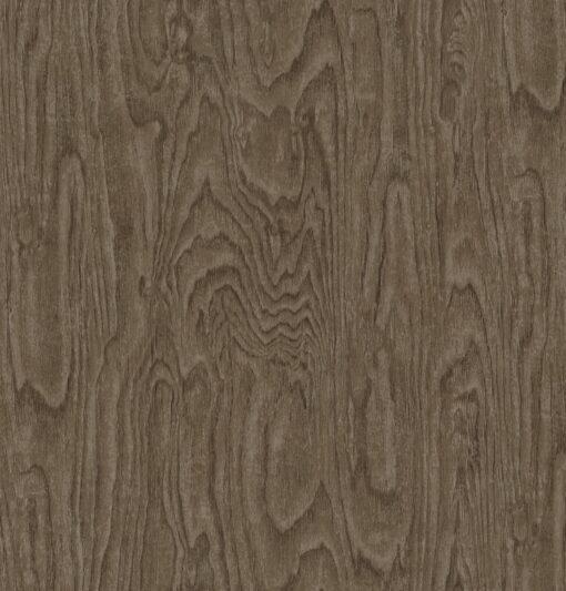 Papel Tapiz Materials 363324