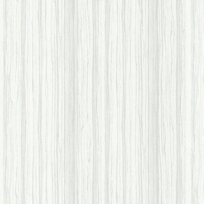 Papel Tapiz Materials 363331