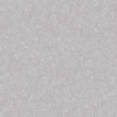 Papel Tapiz Materials 363712