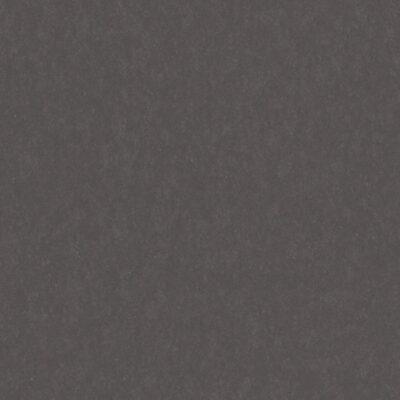 Papel Tapiz Materials 363713