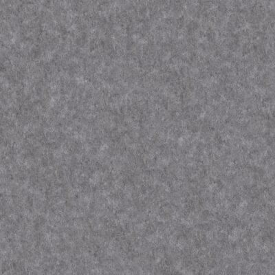 Papel Tapiz Materials 363721
