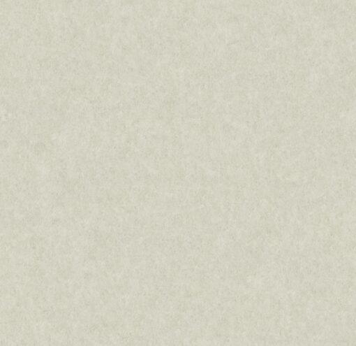 Papel Tapiz Materials 363722