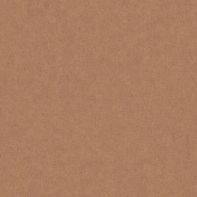 Papel Tapiz Materials 363735