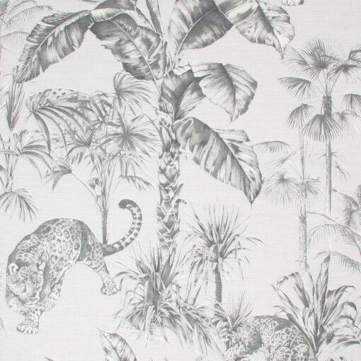 Papel Tapiz Paradise 105598