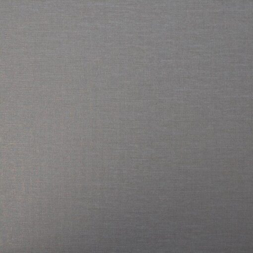 Papel Tapiz Prestige 108609