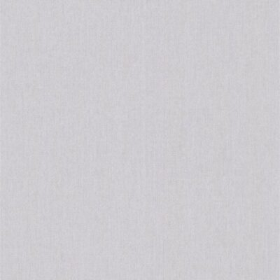 Papel Tapiz Prestige 31-860