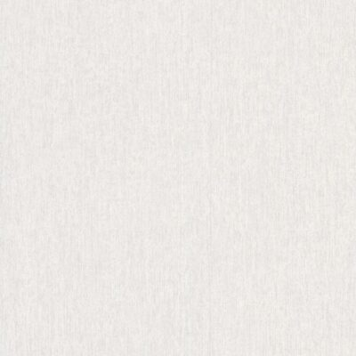 Papel Tapiz Prestige 31-861