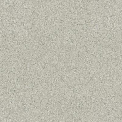 Papel Tapiz Segreto C88524