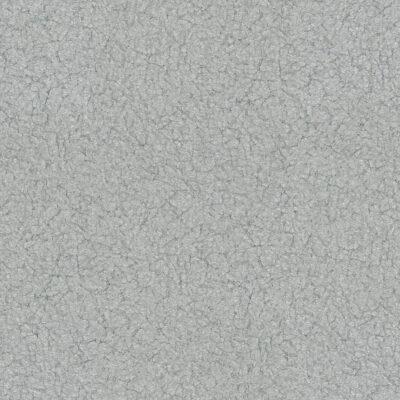 Papel Tapiz Segreto C88525