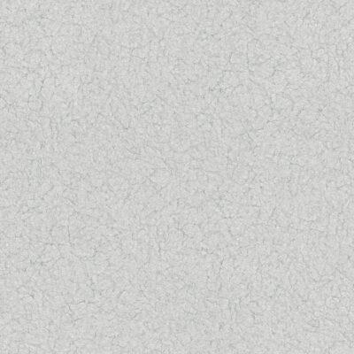 Papel Tapiz Segreto C88526