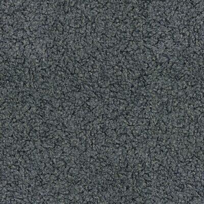 Papel Tapiz Segreto C88528