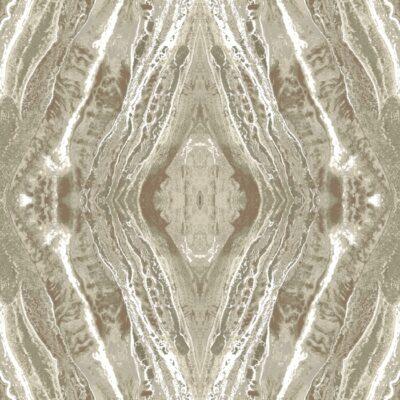 Papel Tapiz Shimmer SM0103