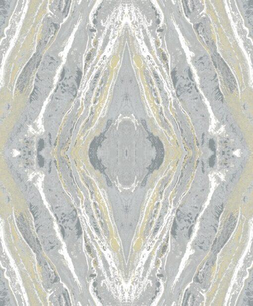 Papel Tapiz Shimmer SM0104