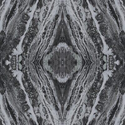 Papel Tapiz Shimmer SM0105
