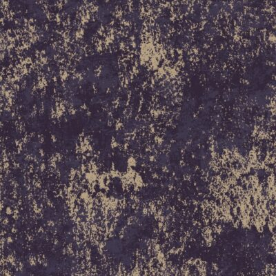 Papel Tapiz Shimmer SM0201