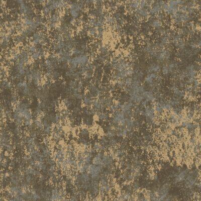 Papel Tapiz Shimmer SM0202