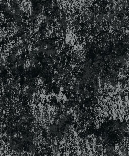 Papel Tapiz Shimmer SM0204