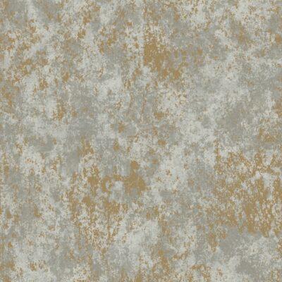 Papel Tapiz Shimmer SM0205