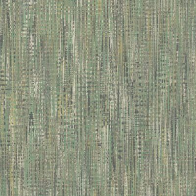 Papel Tapiz Shimmer SM0701