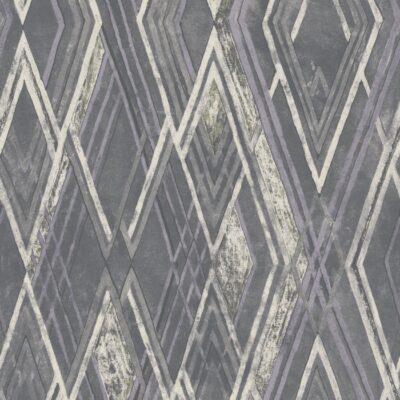 Papel Tapiz Shimmer SM0801