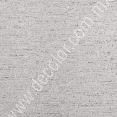 Papel Tapiz Classic Metallics II CM2332