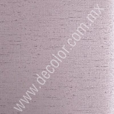 Papel Tapiz Classic Metallics II CM2333