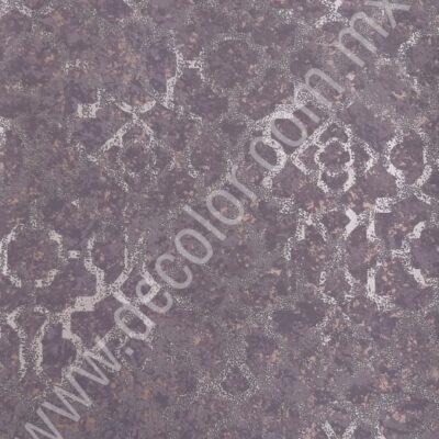 Papel Tapiz Classic Metallics II CM2461